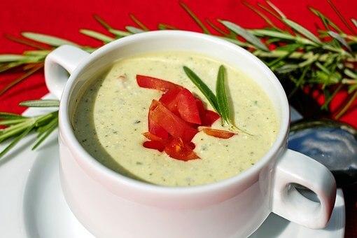ズッキーニの大量消費術と簡単レシピ