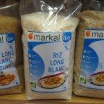 外米、タイ米を、美味しく食べる方法